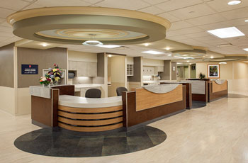 Hospital-&-Healthcare