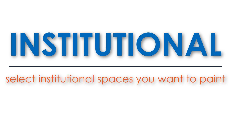 nstitutional