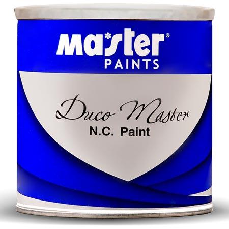 Duco-Master