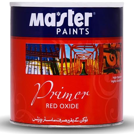 primer-red-oxide