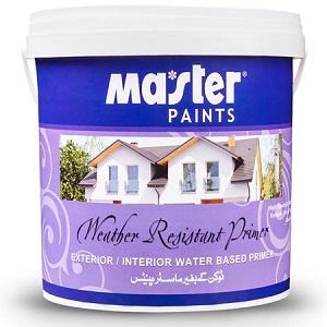 weather--resistant-primer