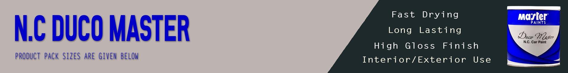 Sep - Royal Pearl Emulsion