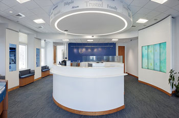 Bank-&-Financial-Institute