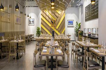 Cafe-&-Restaurant